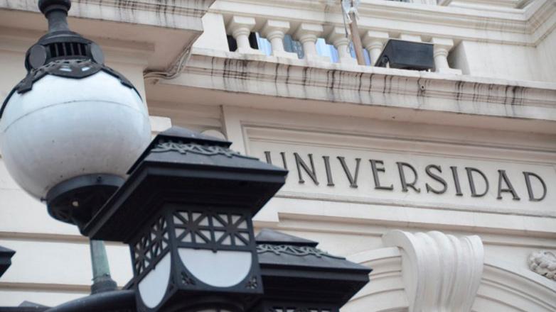 Uruguay duplicó producción científica y la Universidad de la República subió en ranking regional