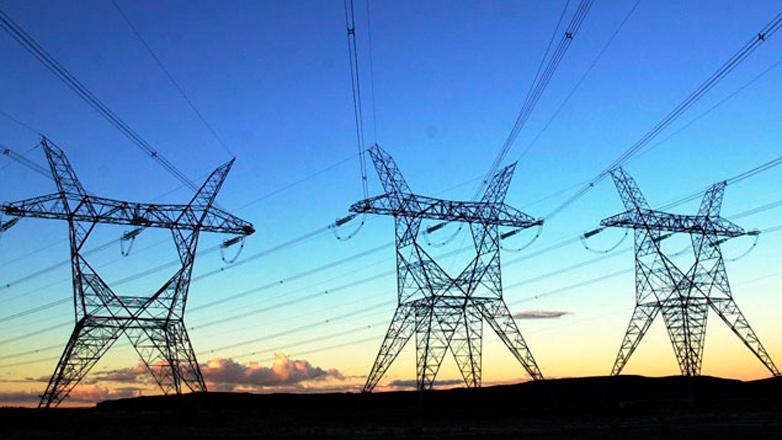 Uruguay lleva dos años con autoabastecimiento eléctrico