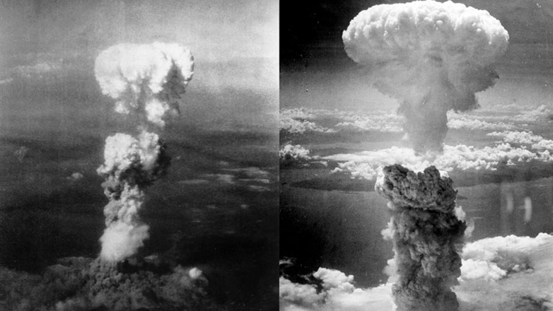 Uruguay recuerda los 70 años de las tragedias de Hiroshima y Nagasaki y expresa solidaridad con Japón
