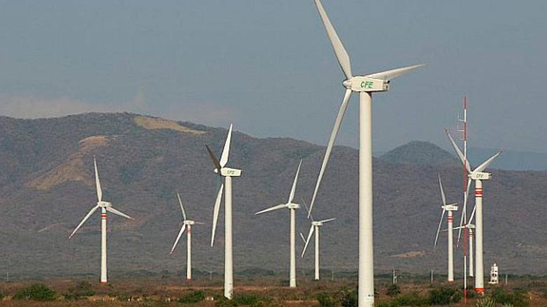 Gobierno uruguayo lanza Plan Nacional de Eficiencia Energética 2015 - 2024