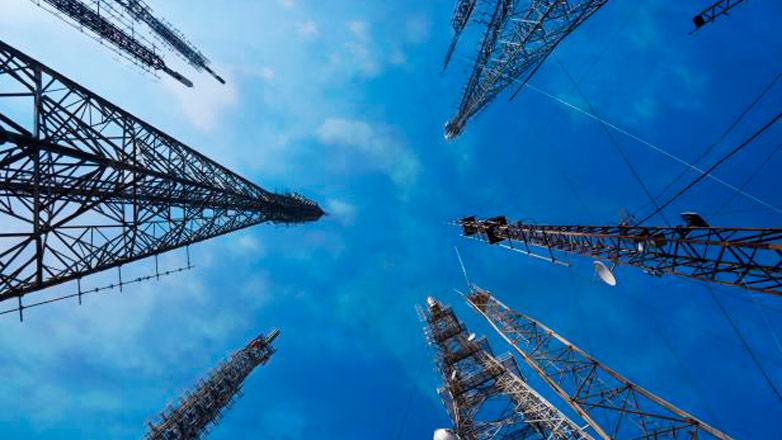 Telecomunicaciones: en Uruguay se invirtieron USD 1.300 millones en los últimos 10 años