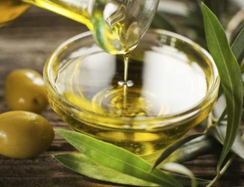 El oliva extra virgen uruguayo se consolida y gana consumidores