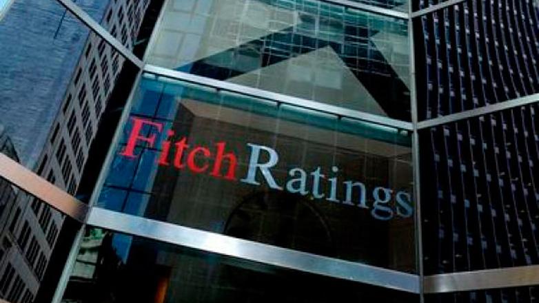 Las calificadoras de riesgo Fitch Ratings y R&I ratificaron el grado inversor de Uruguay