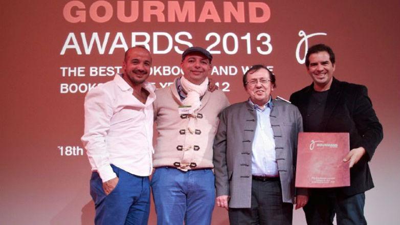 nuestras-recetas-de-siempre-en-los-gourmand-cookbook-awards