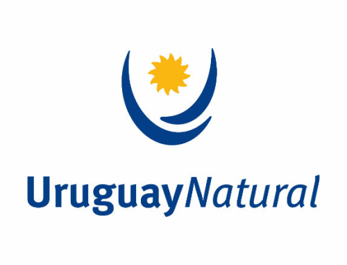"""Uruguay Natural"" continúa sumando empresas a su estrategia de promoción"