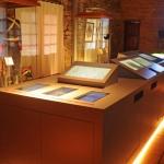 Nuevo Centro de Interpretación ofrece realidad aumentada para conocer más la figura de Artigas