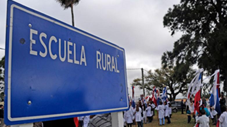 Primaria garantizará igualdad de oportunidades con nueva modalidad para escuelas rurales