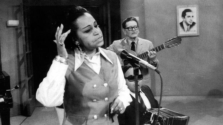 La primera edición de Tangombe une dos patrimonios uruguayos: el tango y el candombe