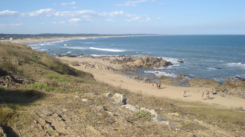 Uruguay aplaudido en el mundo por compromiso con recuperación de la capa de ozono
