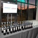 Uruguay Natural presente en una nueva edición de la Gala de Endeavor