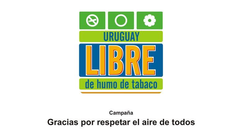 Demanda a Uruguay fue clave para que Acuerdo del Trans-Pacífico se blinde ante tabacaleras
