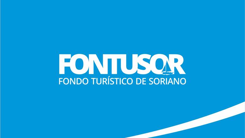 La OMT felicitó a Uruguay por la creación de un Fondo para el desarrollo turístico de Soriano
