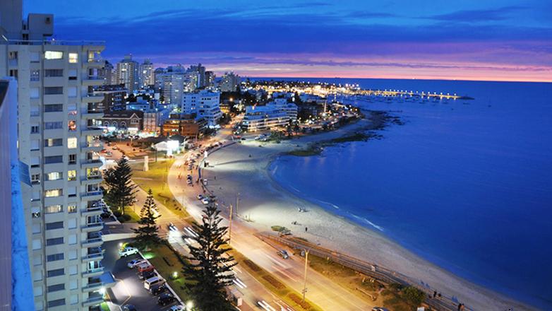 Punta del Este camino a ser el primer destino mundial con Buenas Prácticas Turísticas