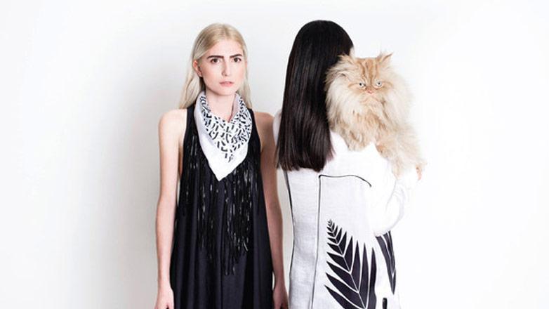 Tras su paso por la MoWeek, E! Fashion Blogger destacó 10 marcas uruguayas que debes conocer