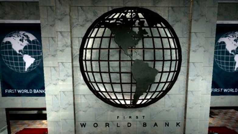 Uruguay mejora en indicadores de gobernanza, según reporte del Banco Mundial