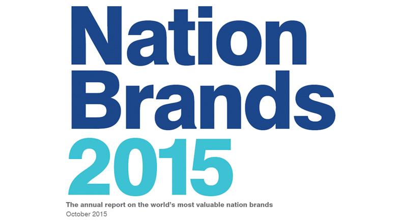 El valor de la marca país Uruguay Natural creció 14% en el último años