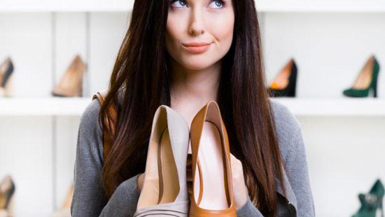Zapatos de diseño uruguayos se adueñan del armario top