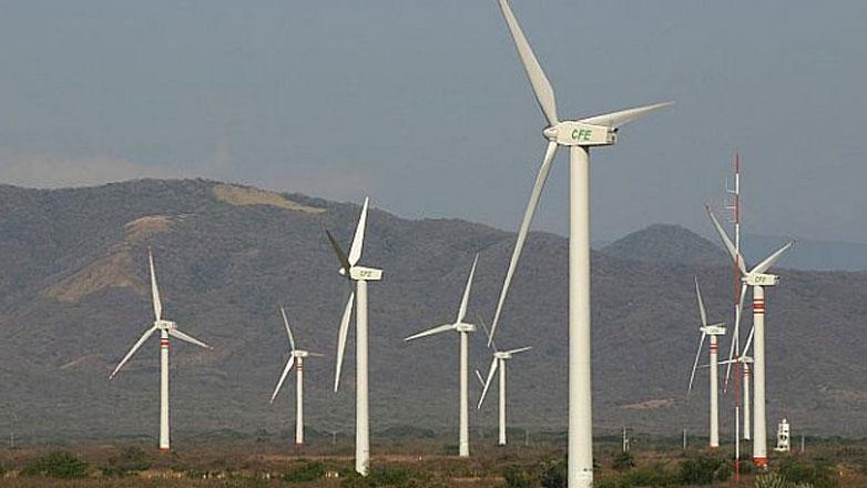 Unesco destaca compromiso de Uruguay con desarrollo de tecnologías y energías renovables