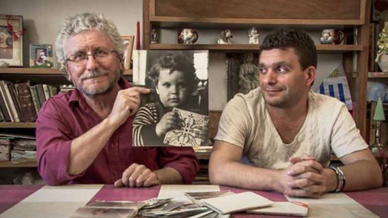 Documental uruguayo Tus padres volverán gana el Premio del Público en Suiza