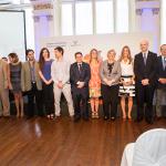 La marca Uruguay Natural cerró un año con aliados estratégicos y perspectivas a futuro