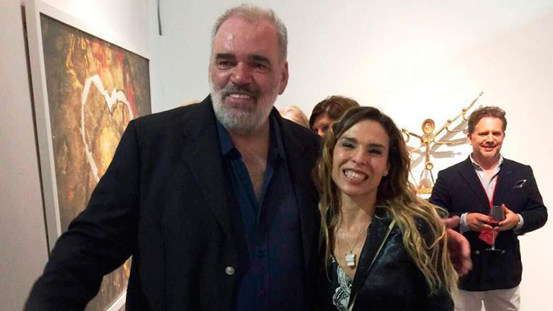 Obras de niños uruguayos se destacan en exposición de Feria Pinta en Miami