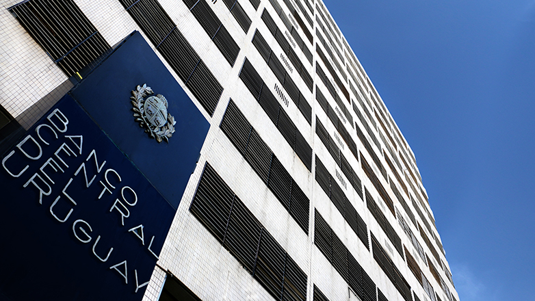 PBI uruguayo creció 1% en período julio-setiembre