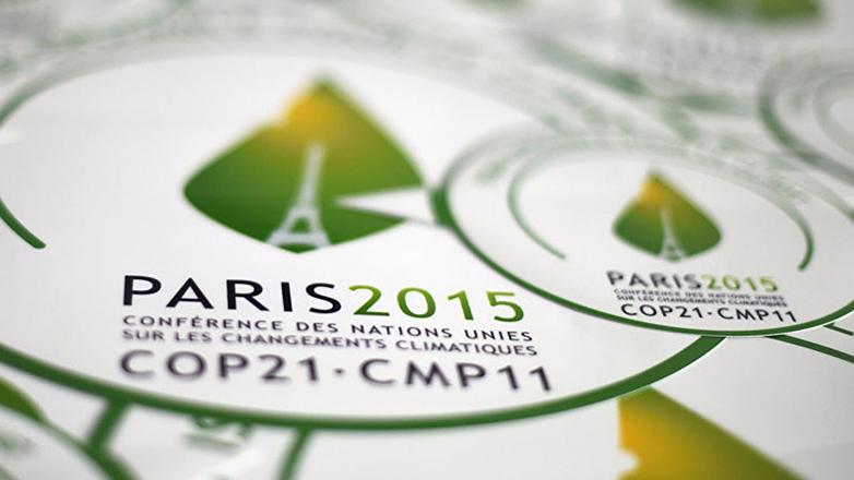 Política pública de conservación de suelos de Uruguay fue tema en Cumbre de Cambio Climático que se realiza en París