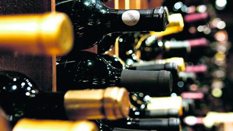 Uruguay exporta calidad en sus vinos y gana destinos