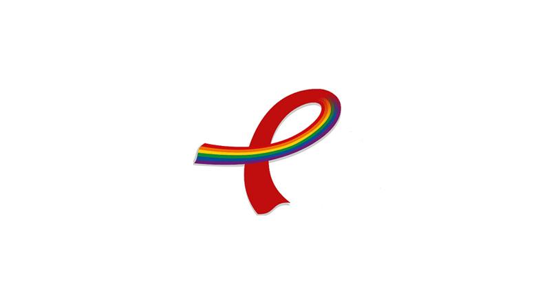 Tras tres décadas de lucha, Uruguay volvió crónico el VIH, mejoró calidad de vida y redujo mortalidad y discriminación