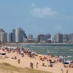 10 razones para visitar Uruguay en 2016, según CNN