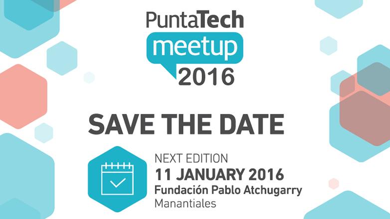 Uruguay Smart Services dará la bienvenida a emprendedores de la región en Punta Tech Meetup