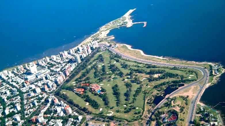 Uruguay es el único país de América Latina con Democracia Plena, según el Índice de The Economist Intelligence Unit 2015
