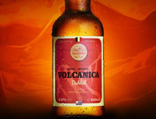 Cervezas artesanales uruguayas premiadas en Lima