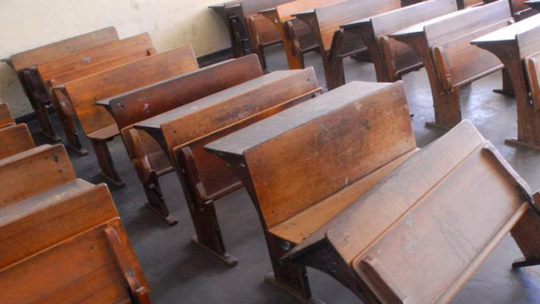 Todas las escuelas públicas darán clases de inglés de cuarto a sexto año