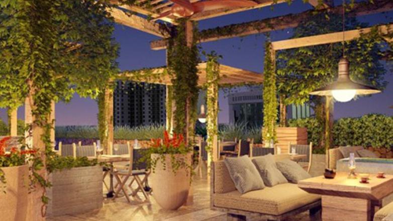 La Huella abre su versión urbana, en el Brickell City Centre de Miami