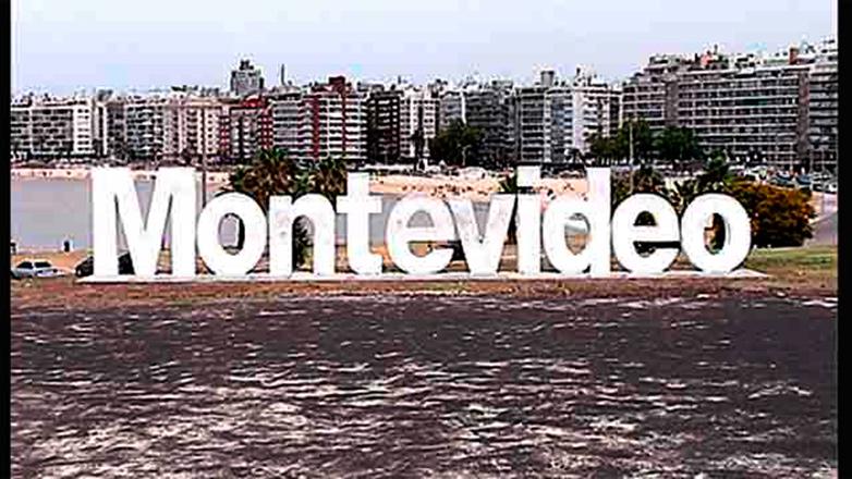 Montevideo la ciudad con mejor calidad de vida de - Ciudades con mejor calidad de vida en espana ...