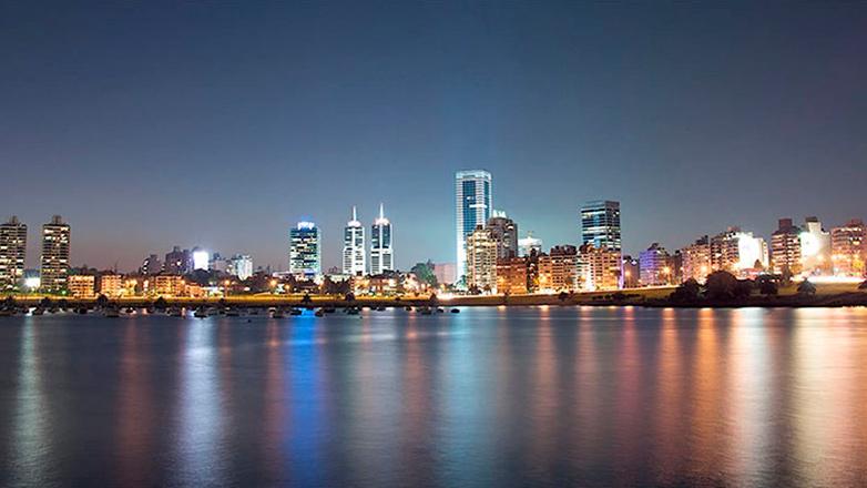 Para líderes de opinión, Uruguay es de lo mejor de la región