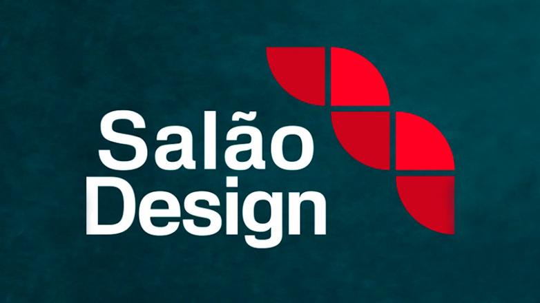 Siete diseños uruguayos fueron galardonados en el Premio Salao Design