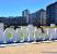 El turismo de Montevideo siguió creciendo en el año 2015