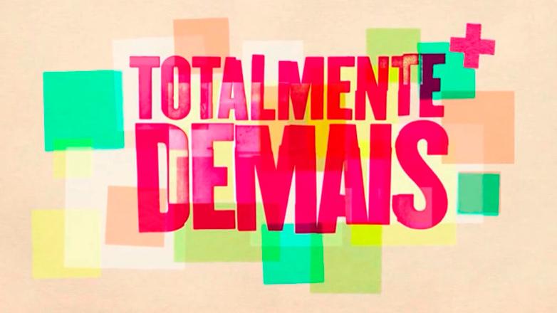 Uruguay será escenario en exitosa telenovela de Rede Globo