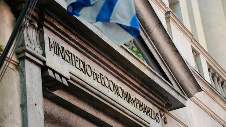 Fitch Ratings ratifica calificación de deuda uruguaya
