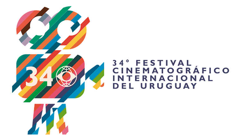 Secretos del Festival de Cine de Cinemateca Uruguaya