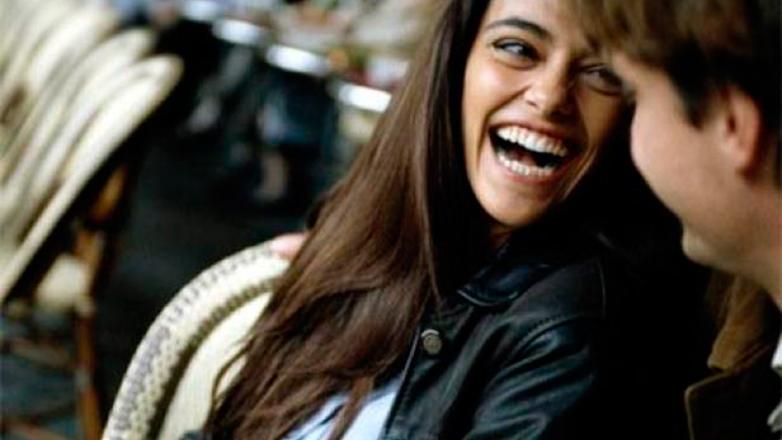 Uruguay en la lista de los 40 países más felices del mundo