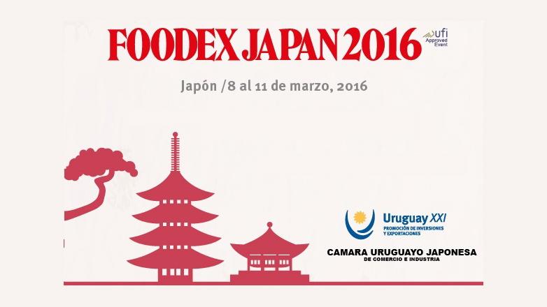 Uruguay promueve vino, caviar y arroz premium en principal feria de alimentos de Asia