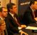 AUCI celebró sus 5 años con presentación de informe de cooperación