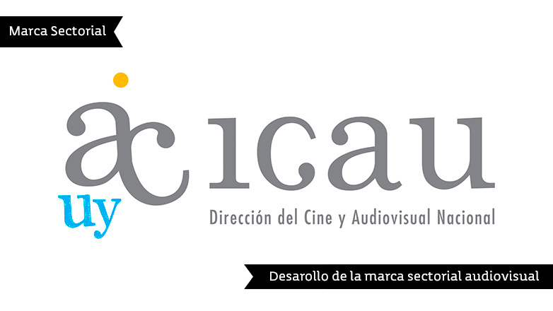 Comenzó el desarrollo de la marca sectorial audiovisual
