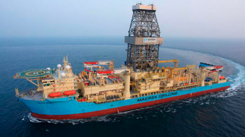 The discovery of offshore oil in Uruguay and its multiple scenarios