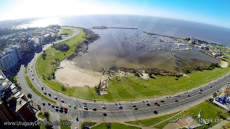 Intendencia de Montevideo presentó política de datos abiertos y transparencia