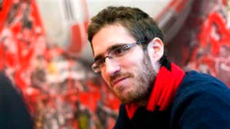 Joven alemán vio más de mil clásicos en todo el mundo: Peñarol-Nacional, el mejor