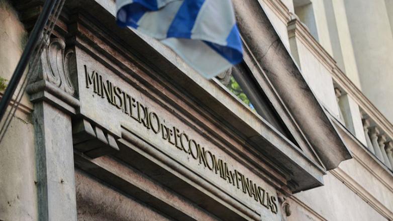 Récord en monto de proyectos de inversión aprobados en Uruguay